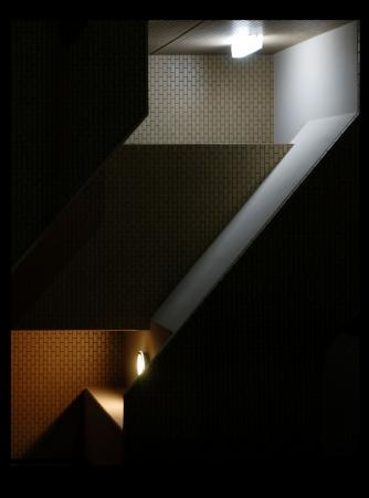 stairs_1464.0041